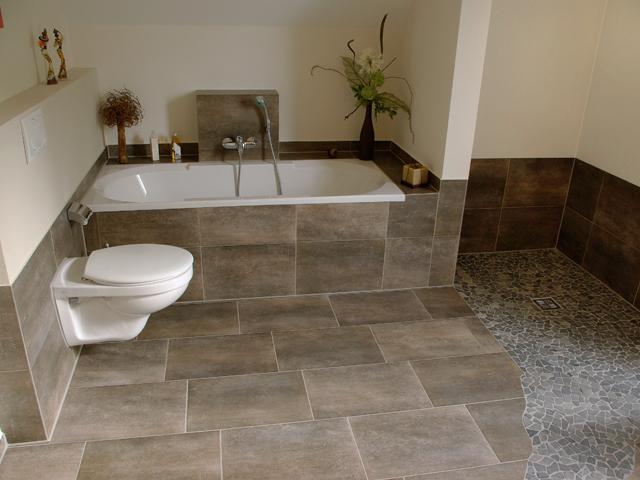 referenzen mosaikverlegung badsanierung besondere. Black Bedroom Furniture Sets. Home Design Ideas